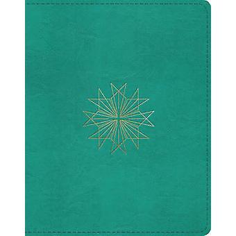 ESV Single Column Journaling Bible  - 9781433555831 Book
