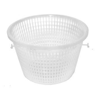 APC APCB133 Plastic Skimmer Basket for Pool Skimmer