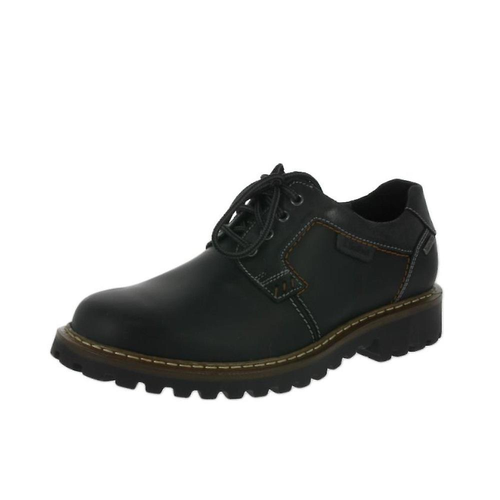 Josef Seibel Chance 08 Mens chaussures