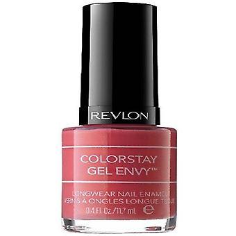 Revlon Colorstay gel Envy nagellak 11.7 ml-110 Lady Luck