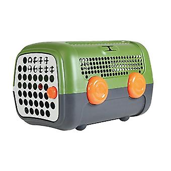 United Pets AUTO Pet Carrier