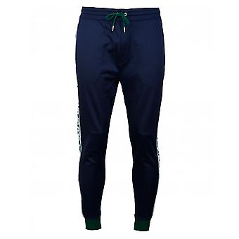 Polo Sport Taped Polo Sport Tracksuit Bottoms