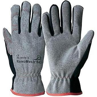 KCL 643 Size (gloves): 11, XXL