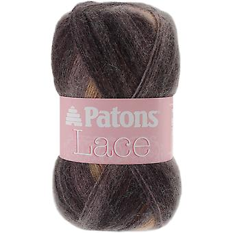Lace Yarn-Woodrose 243033-33427