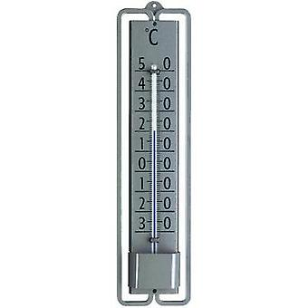 Wall Thermometer TFA 12.2001.54 Grey