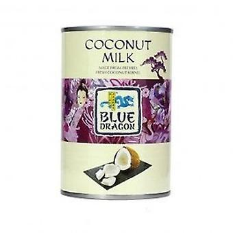 Blue Dragon - Coconut Milk 400ml