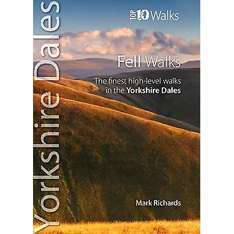 Fell Walks by Mark Richards
