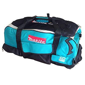 Makita draadloze instrument Kitbag