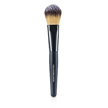 Youngblood Liquid Foundation Brush - -