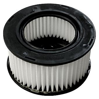 Air Filter Fits Stihl MS271 & MS291 Chainsaws