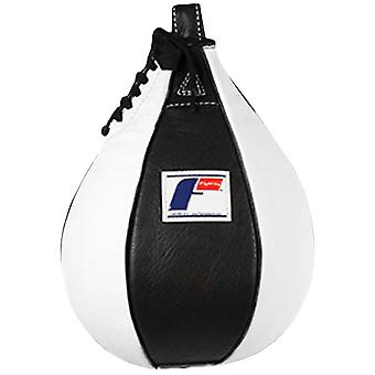 Fighting sport Pro Speed Bag - 6