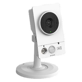 D-Link HD camera Wirelles (Home , Home automation and security , Video surveillance)