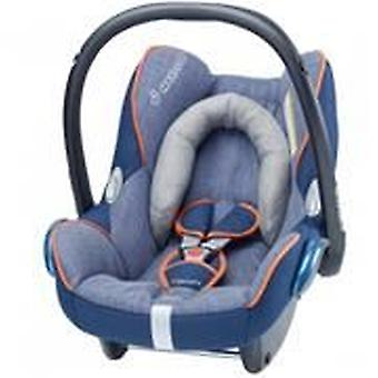Maxi Cosi Cabriofix (Babies and Children , Walk , Travel by car , Car seats)