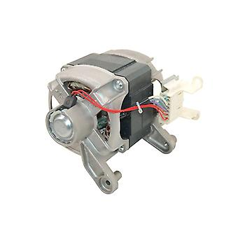 Miele Motor reservedele