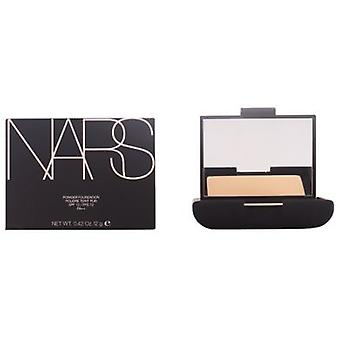 Nars Cosmetics Powder Foundation SPF12 PA ++ Light 4 Sweden 12 Gr (Trucchi , Viso)