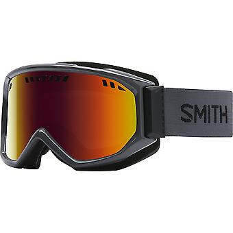 Masque de ski Smith Scope M00643 ZX2C1