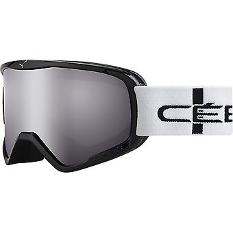 Cebe Striker L CBG52 ski mask