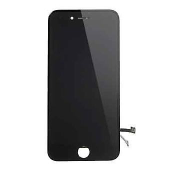 iPhone 7-AAA + LCD écran noir-y compris Iphone 7 toolkit