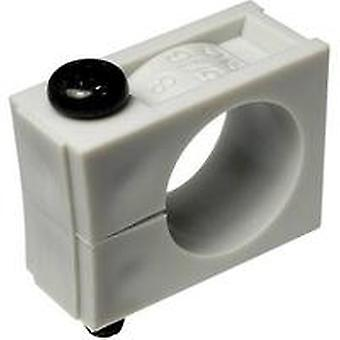 Smc Tmh-06 Holder One-Touch Fitting Metric & Inch Sizes