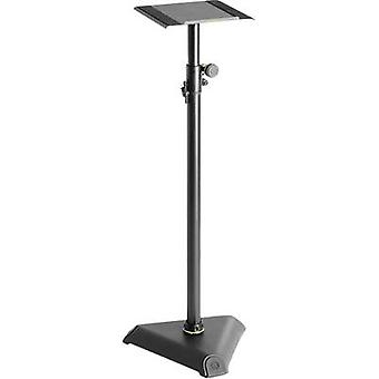 Monitor stand Telescopic, Height-adjustable Gravity SP 3202 1 pc