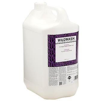 Wildwash Detangle 5L