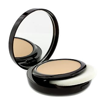 Laura Mercier glatter Oberfläche Powder Foundation SPF 20-08-9.2g/0.3oz