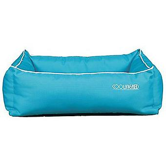 Trixie Cama Refrescante para Perros S (Dogs , Bedding , Matresses and Cushions)
