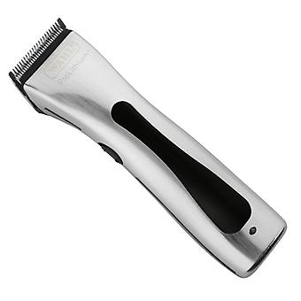 Wahl Máquina ProLithium Beretto (Hair care , Hair Clippers)