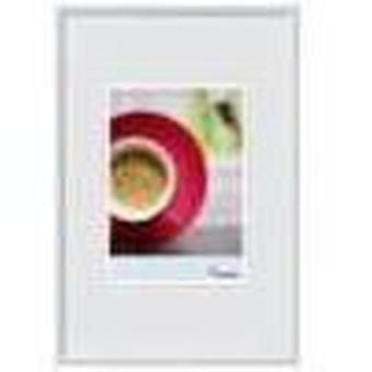 Walther Frame for plastic photo gallery (Decoration , Frameworks)