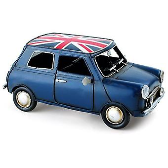 Legler Small car UK  Vintage