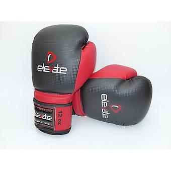 Elevate  Airtec Boxing Gloves