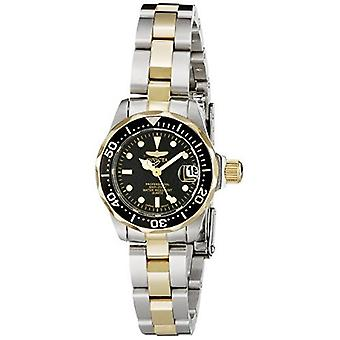 Invicta  Pro Diver 8941  Stainless Steel  Watch