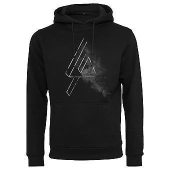 Merchcode Hoodie Linkin Park Logo
