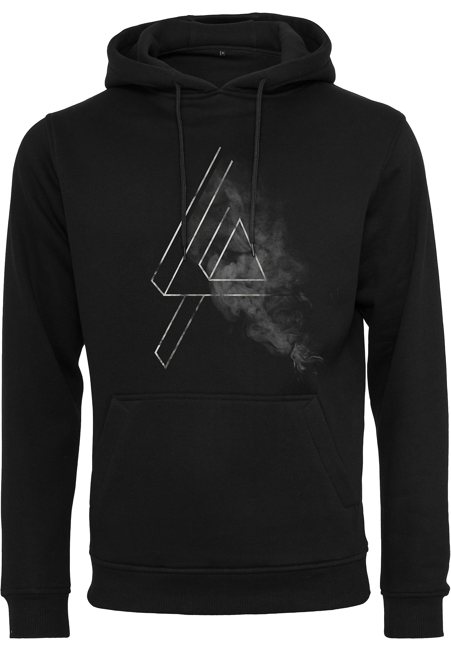 Linkin Park Extreme Cold Weather Parka Jacket UK Promo ... |Linkin Park Vest