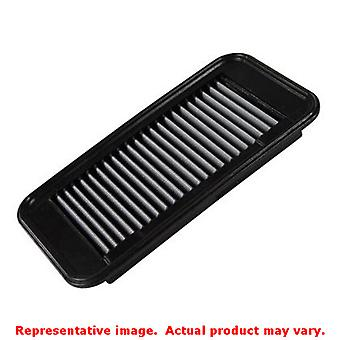 aFe MagnumFLOW Drop In Replacement Filters 31-10094-1 past: SCION 2013 - 2015 FR