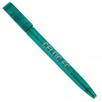 Celtic Retractable Pen