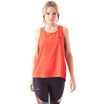 Under Armour Perpetual Woven Women's Training Tank Top