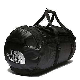 North Face Basecamp Medium torba