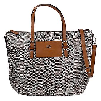 Gerry Weber Sager dream shopper shoulder bag handbag purse 4080003088