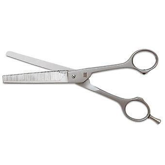 Mars Thinning Scissors Single 46 Teeth