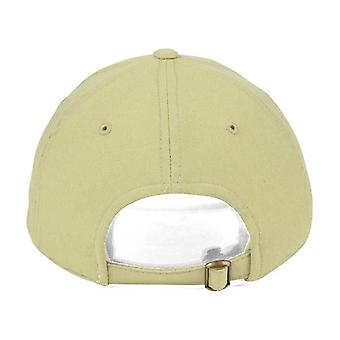 Michigan Wolverines NCAA TOW Khaki Adjustable Hat