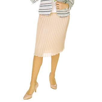 Eugen Кляйн юбка 4830 81422 камень
