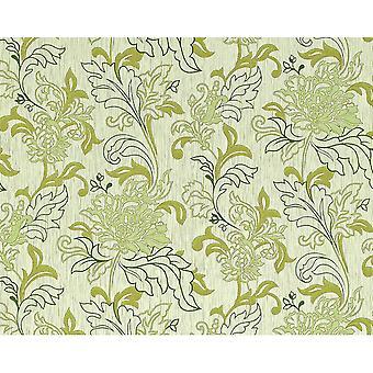Non-woven wallpaper EDEM 604-95