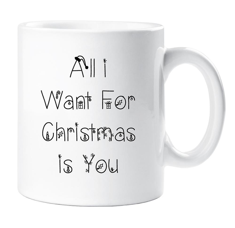 Ce Je Tout Pour Vous Noël Est Chope Que Veux roeWdCBx