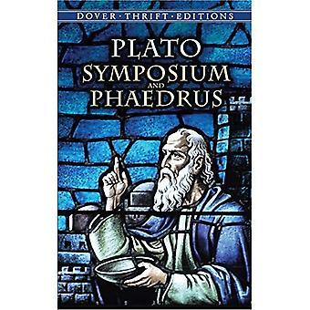 Symposium (Thrift Editions)