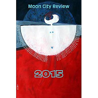 Moon City Review 2015