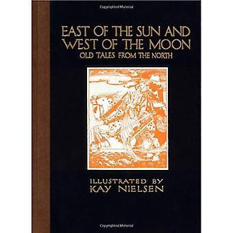 East of the Sun et à l'ouest de la lune (Calla Editions)