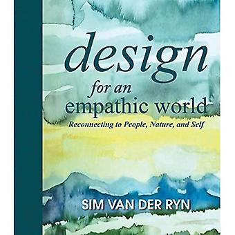 Design for an Empathic World