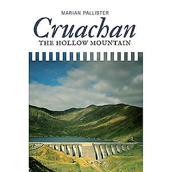 Cruachan!: The Hollow Mountain