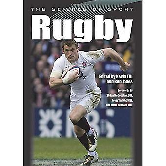 La scienza dello Sport: Rugby